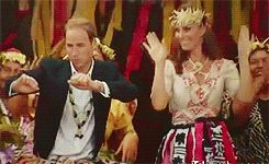 21-kate middleton danse