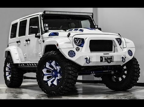 2018 Jeep Wrangler Unlimited Sport Tuning Youtube Jeep Wrangler Sport Unlimited Jeep Wrangler Sport Custom Jeep Wrangler