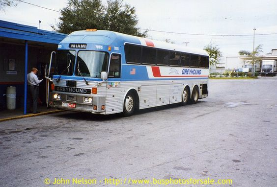 Greyhound 800 Phone Number Buses, The o'jays and ...