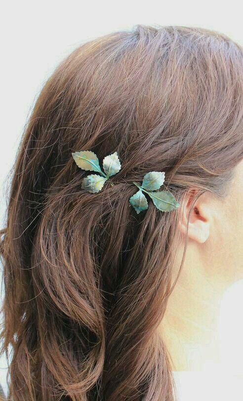 Hair# accessories