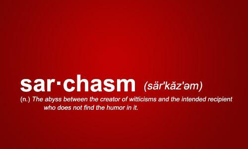#geek #humor #sarcasm