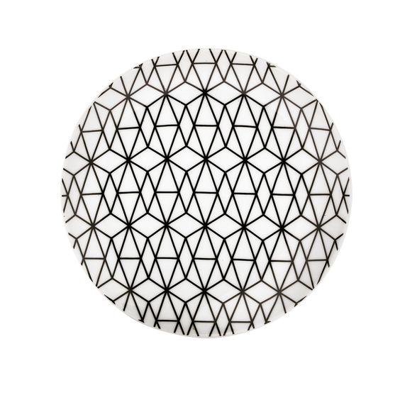 assiettes on pinterest. Black Bedroom Furniture Sets. Home Design Ideas