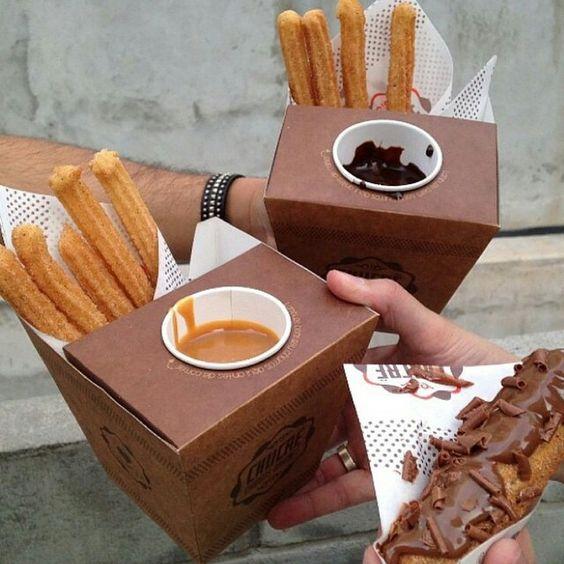 how to open a dessert shop uk
