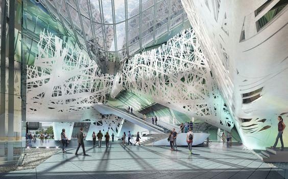http://www.floornature.it/notizie-novita-architettura/news-nemesipartners-entreepic-e-padiglione-italia-expo-milano-2015-9513/