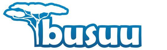busuu | Aprenda inglês, espanhol e outros idiomas gratuitamente