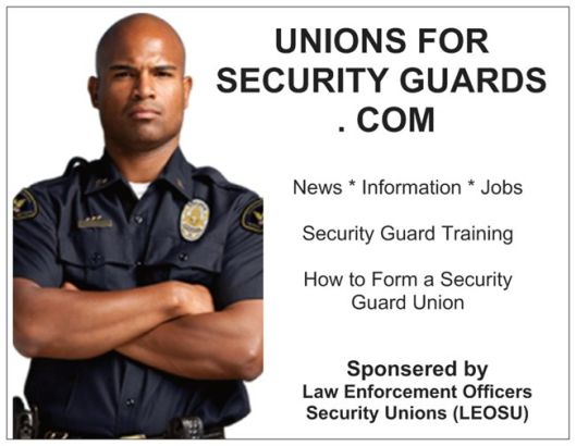 Security Guard News and Information u2013 Ex-NBA player takes plea - cia security guard sample resume