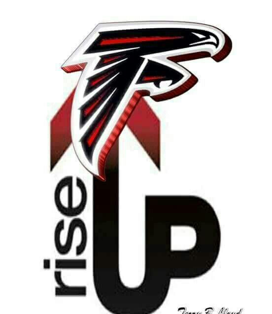 Hope They Do Better This Year Atlanta Falcons Football Atlanta Falcons Wallpaper
