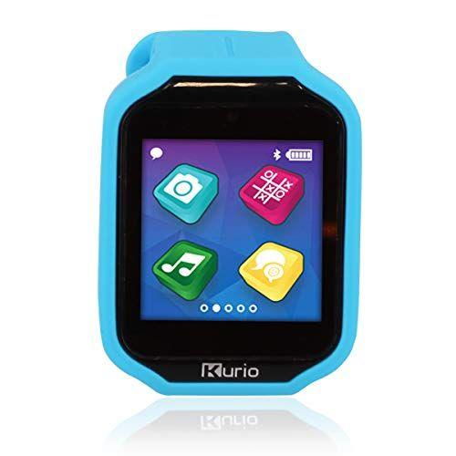 images?q=tbn:ANd9GcQh_l3eQ5xwiPy07kGEXjmjgmBKBRB7H2mRxCGhv1tFWg5c_mWT Smart Watch Kurio