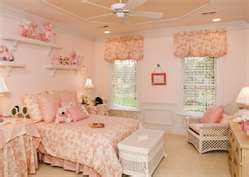 Teenage Girls Bedrooms Photos Idea | Future Architecture
