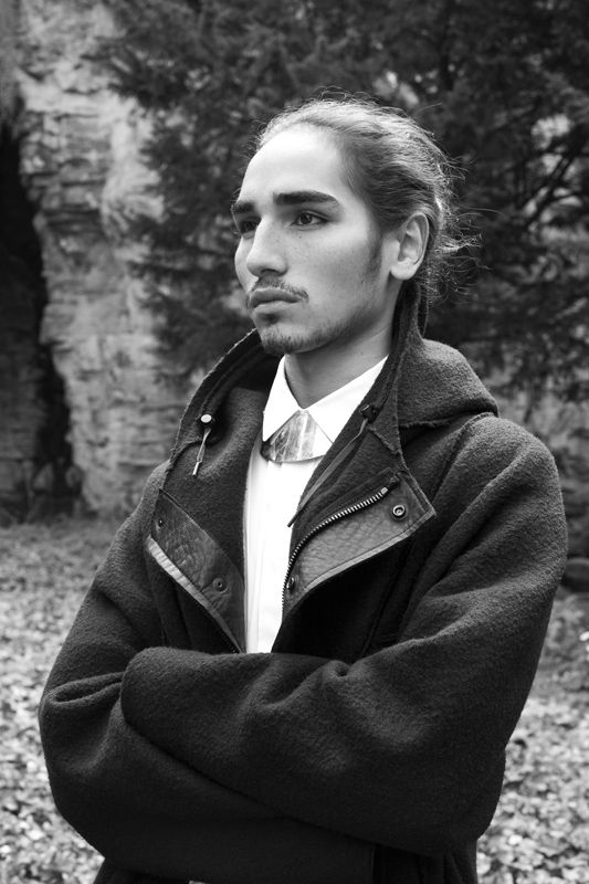 Willy Cartier