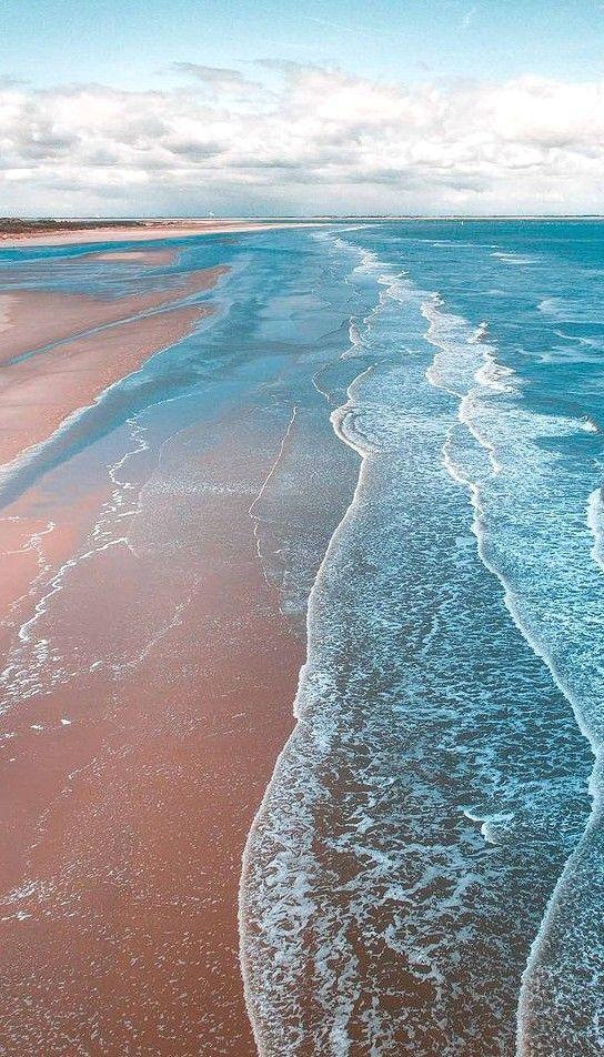 35 Best Ocean Iphone Xs Wallpapers Best Water Beach Sea Backgrounds Sea Wallpaper Ocean Wallpaper Wallpap Iphone Wallpaper Ocean Ocean Iphone Ocean Wallpaper