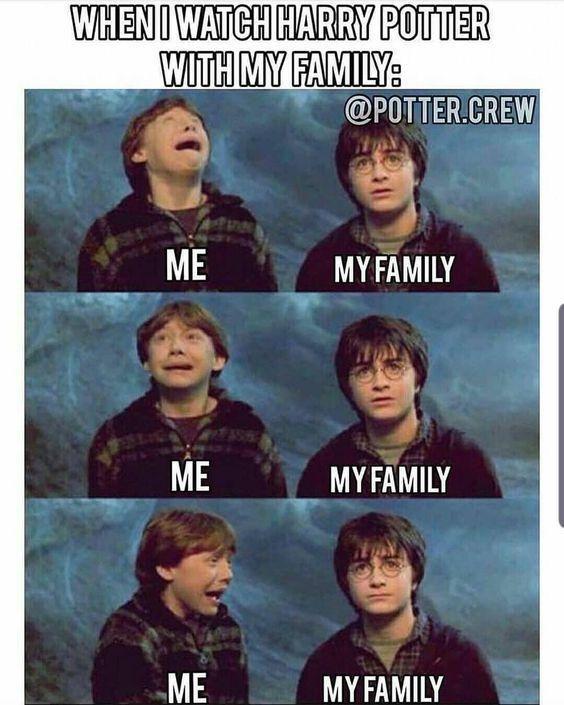 Adrift Harry Potter Quiz Harry Potter House Quiz Harry Potter Puns