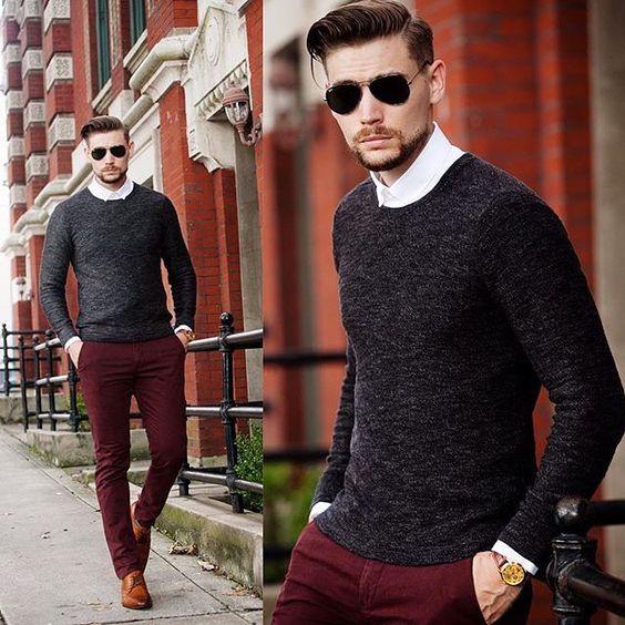 @trav_white_ ✔️ #men #style #fashion #top #dope #dapper #mensuitsteam