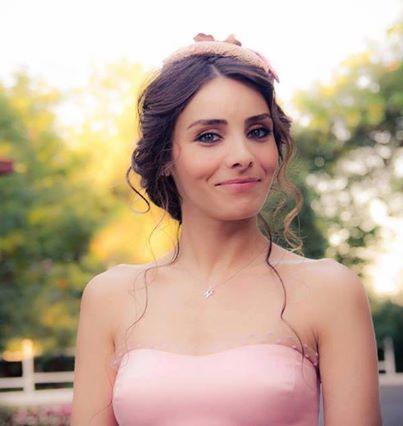 Beste kanar turkish celebrity slut - 1 1
