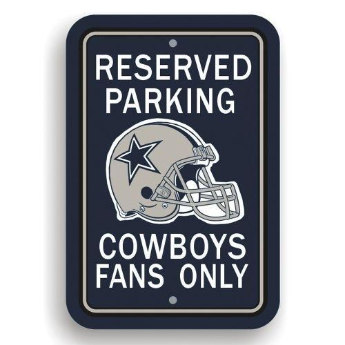 Fremont Die Nfl Arizona Cardinals Stop Sign In 2021 Dallas Cowboys Signs Dallas Cowboys Fans Nfl Dallas Cowboys