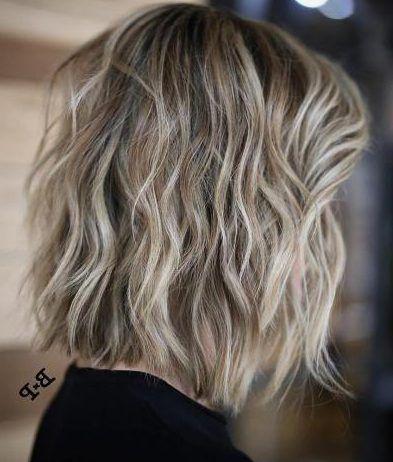 Pin On Blonde Hair