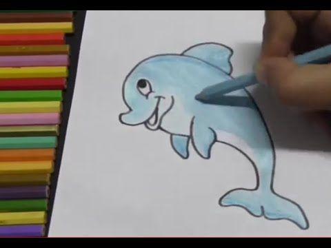 عالم البحار Youtube Drawings Electronic Products Draw