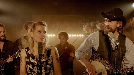 """Dicas de Filmes pela Scheila: Filme: """"Alabama Monroe (2012)"""""""