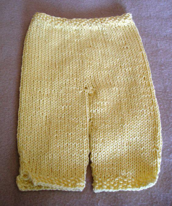 DAISY GIRL Knitting Pattern von knittingfordolls auf Etsy