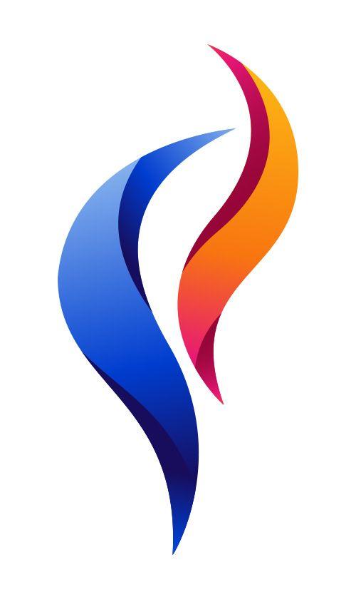 تصاميم شعارات جاهزة حجم كبير للتحميل مجانا 7 Retail Logos Logo Design Design