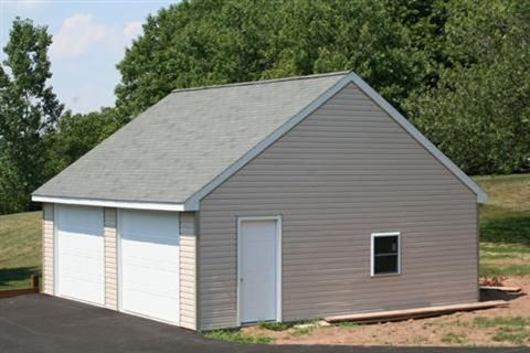 Garage packages design your own garage online garages Design your own garage