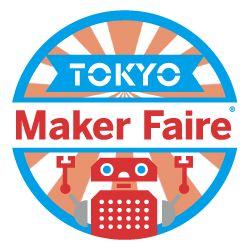 tokyo maker faire