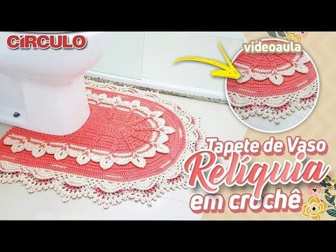 CHINELO DE CAPACHO. YouTube