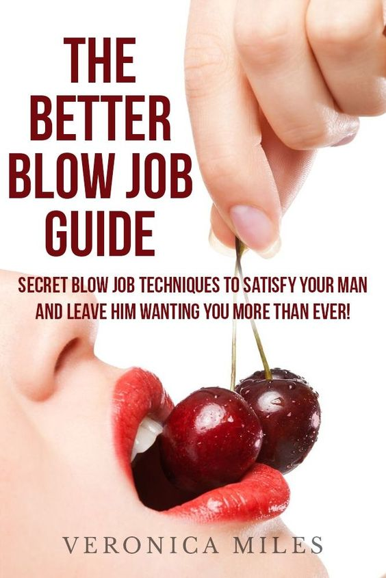 blow job tips and techniques How To Give Good Head Using Hands Blow Job Oral Sex Tip.