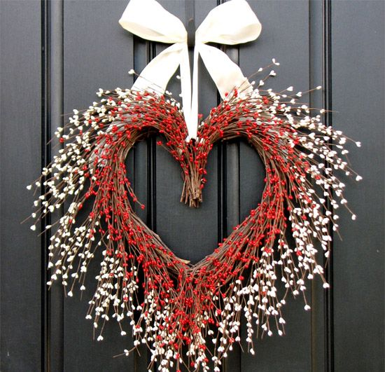 More Wreath ideas