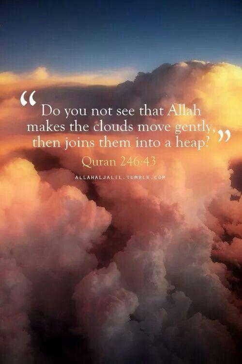 Quranhttp://www.dawntravels.com/ramadan-umrah-special.htm