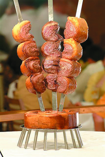 nude images of fernanda passo
