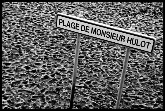 Monsieur Hulot 028 netb