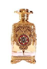 Resultado de imagem para Perfume arabe asgharali
