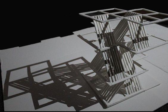Farah Gawasmehالرسم المعماري بالحاسوب/ computer architectural drawing: