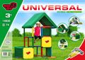 Giant Construction Kit - Universasl