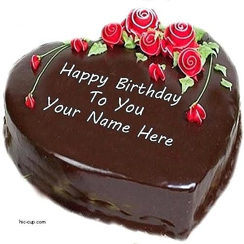 Birthday Cakes Wallpapers Free Download Combined With For Prepare