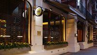 Quilon restaurant | Indian restaurant | Images | London | Gallery