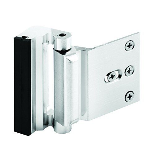 Home And Office Gift Ideas For Awesome People Door Reinforcement