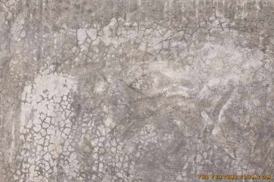 grunge gray 2 grunge and more concrete texture grunge texture gray