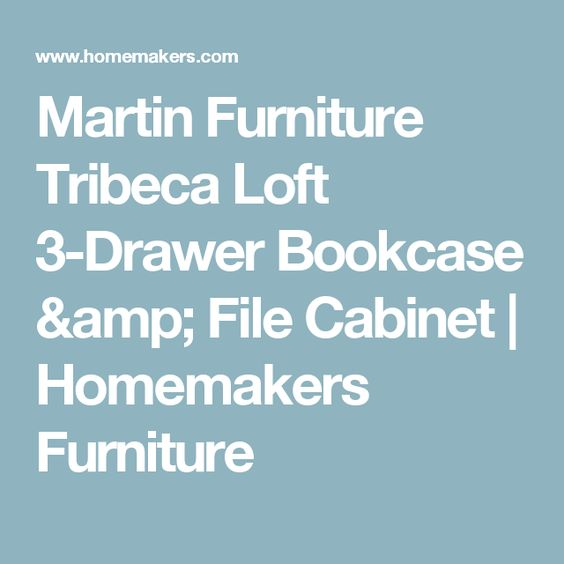 Best 25+ Homemakers Furniture Ideas Only On Pinterest | Leather Couches,  Cleaning Leather Couches And Repair Leather Couches