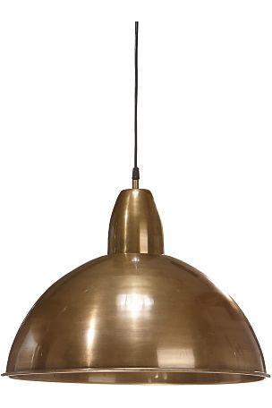 PR Home Taklampa Classic metall   lampor   Pinterest   Metals ... : taklampa metall : Taklampa