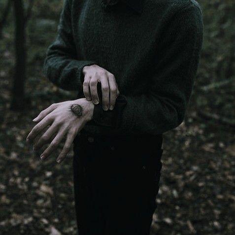 Amycus Carrow Harry Potter Aesthetic The Marauders Marauders Era