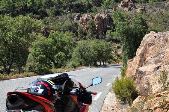 #moto tour