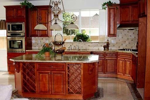Kitchen Cabinet Online Nice RTA Kitchen Cabinets Online Phone Number ...