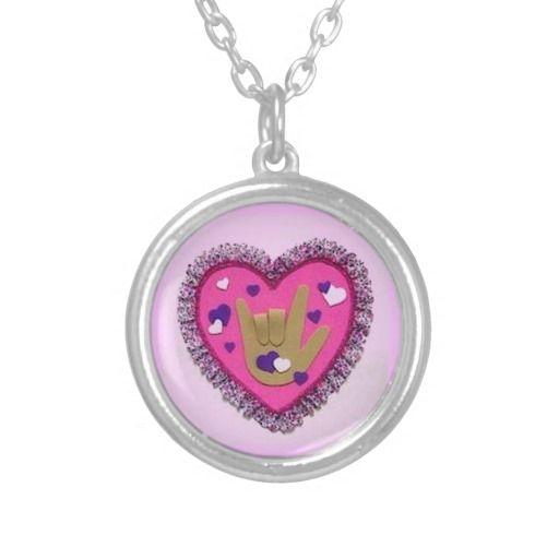 sign_language_love_heart_necklace