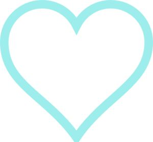 Free clipart images, Clipart images and Heart on Pinterest