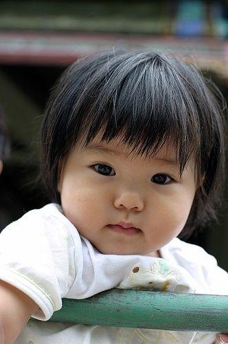 Japanese baby   cute babys   Pinterest   Beautiful, Vídeos ...