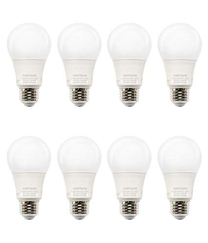 Best Light Bulbs Home Interior Design Ideas In 2020 Led Light Bulbs Led Lights Light Bulbs