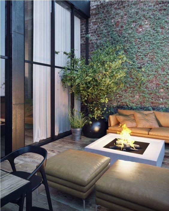 Living Inspiration | Hobby Decor | #decor #deco #living #home #house #decoration #room #casa #decoração #design #interior #designdeinterior #inspiration #art #hobbydecor #house #idea #ideia #detalhes #details #charm #charme #style #estilo #modern #moderno#black #gray #preto #cinza #livingroom #saladeestar
