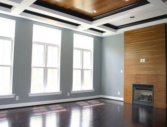 Houzz Coffered Ceiling Ceiling Design Ideas Home Decor